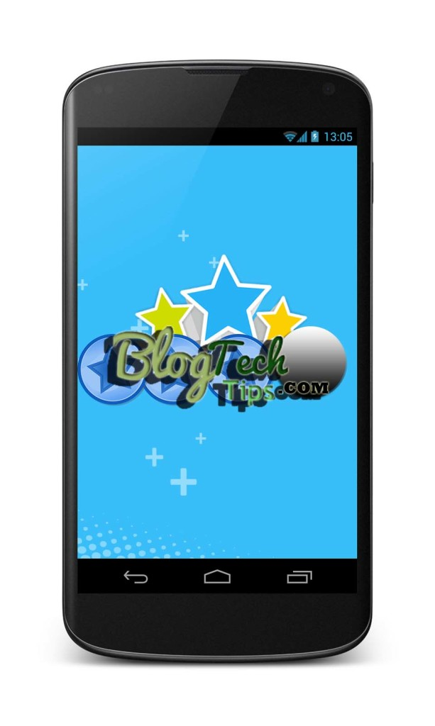 Android tips and tricks from blogtechtips.com