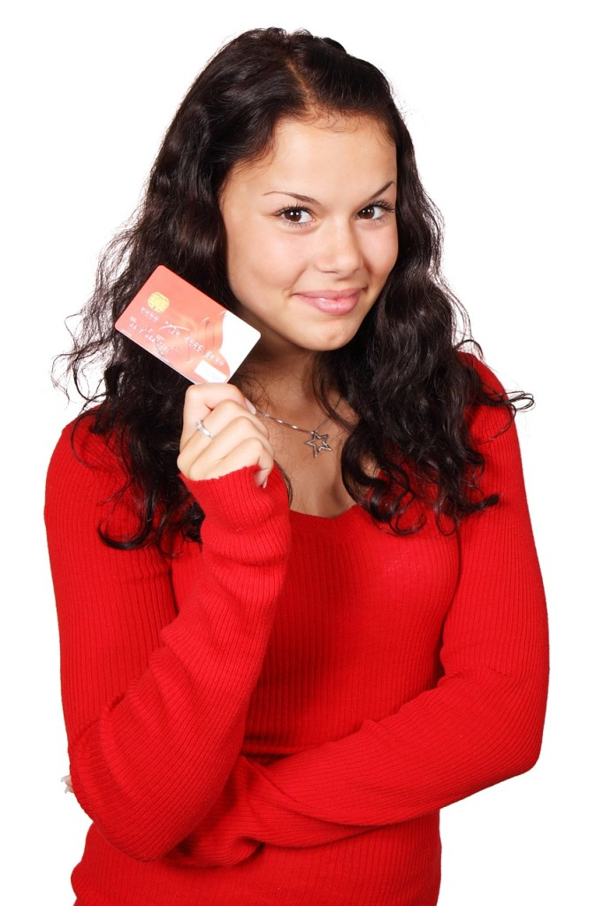 Work Online and get paid Instantly to a U.S. Debit Card from Any Country with Payoneer.