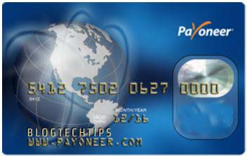 Work Online and get paid Instantly to a U.S. Debit Card from Any Country.