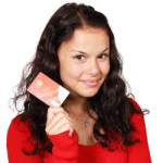 Work Online & get paid Instantly to a U.S. Debit Card from Any Country.