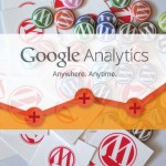 Learn to Easily add your new WordPress blog to Google Analytics.