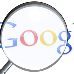 Google Search tips and tricks that you do not know!