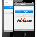 How to Transfer Money from PayPal to Payoneer?