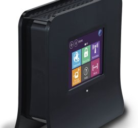 best wireless router 2014