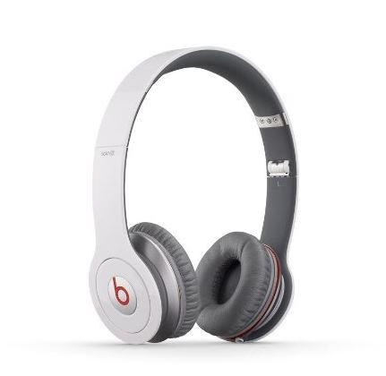 beats headset