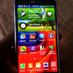 SAMSUNG GALAXY S5 Review: Still a good Phone