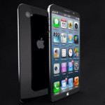 iPhone 6 Features: All Rumored Features with Comic strip