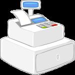 Using Payoneer Debit Mastercard at point of sales