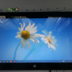 Microsoft Windows 8 surface RT Review