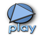 Logo_radio_play