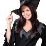Great Halloween costumes for women