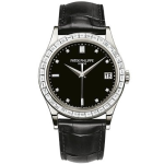 Patek Philippe Calatrava Luxury Watch