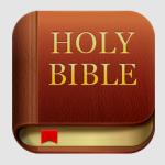 The Best free Bible app for Android