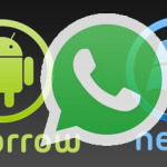 Get WhatsApp for PC