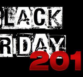 2014 black friday deals