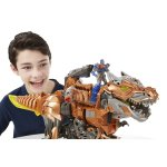 Awesome Transformers Toys for Kids
