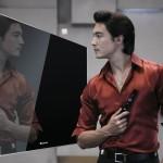 Cheap Flat Screen TV on a budget