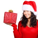 Great Christmas Gift ideas