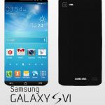 Samsung Galaxy S6 hardware specifications leaked