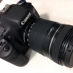 The best DSLR Camera for beginners