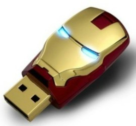 unique usb flash drives