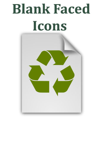 repair desktop icons