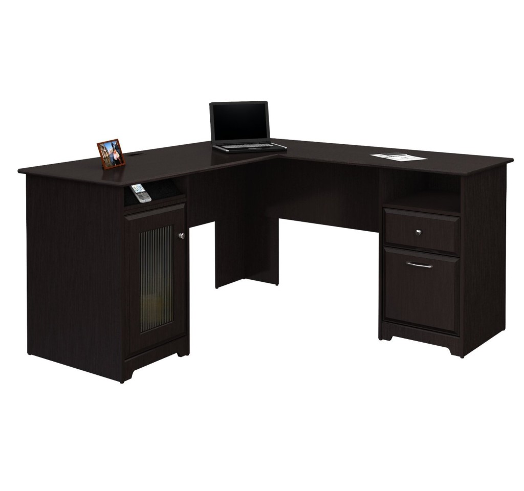 computer desks for home