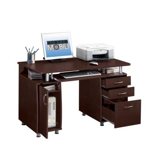 computer desks for home