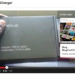 How To Setup the New YouTube Cards Feature?