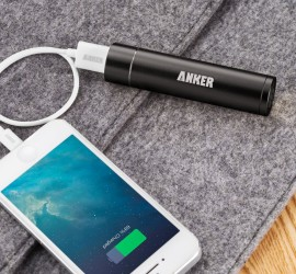 cell phone battery pack