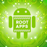 How to ROOT Any Android Device?