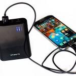 Galaxy S5 not charging Fix