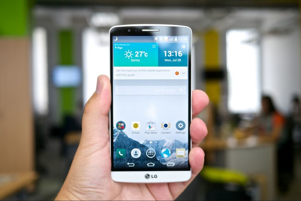 lg g3 or s5