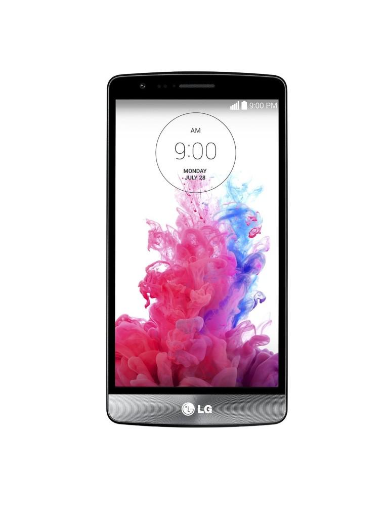 best smartphone under 300