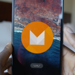 Android M New features