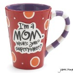 The best Mothers day gifts ideas
