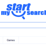 How to remove MyStart Search easily