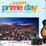 Best Deals of the Day for Prime Day