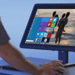 Easy Windows 10 Rollback or Downgrade