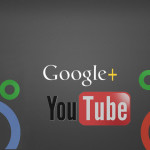 YouTube Comments to be free of Google+ once again