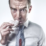 EU Cookie Law and Adsense Compliance