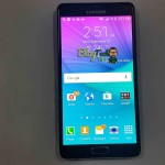 Galaxy Note 4 Review:Still the Reigning King of  Phablets