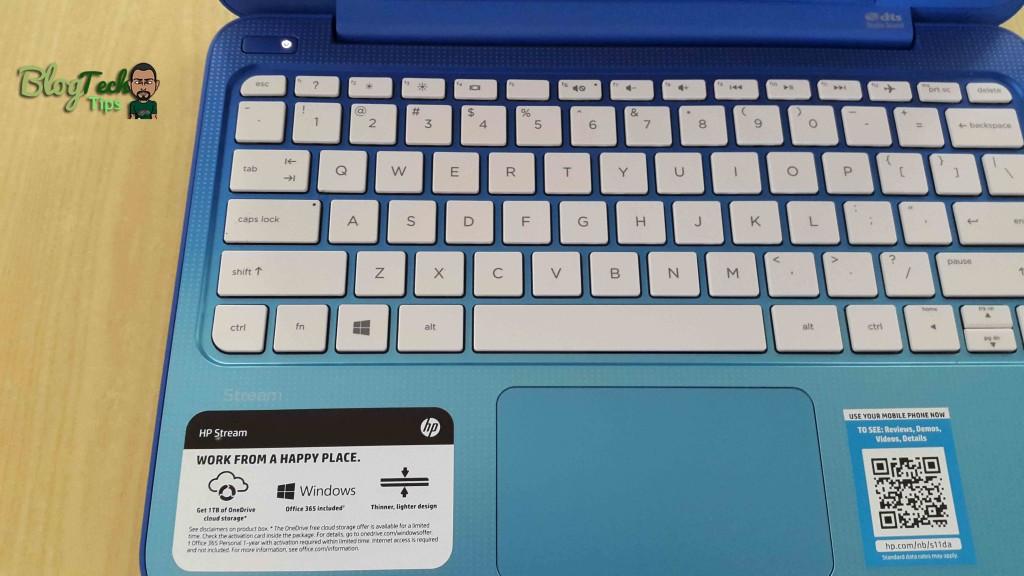 laptop under 200