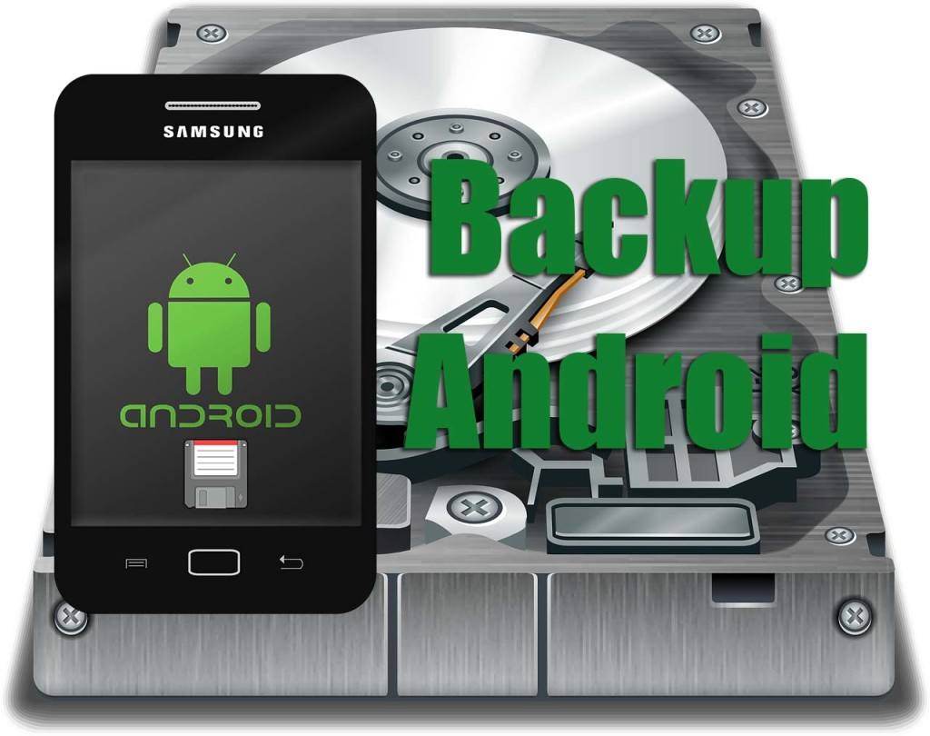mtk droid tools backup