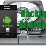 How to perform a MTK Droid Tools backup