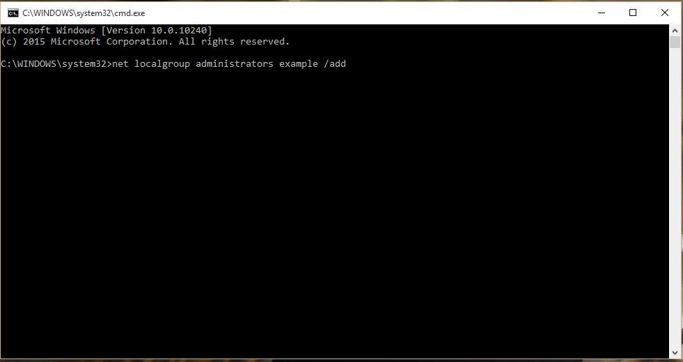 windows 10 critical error