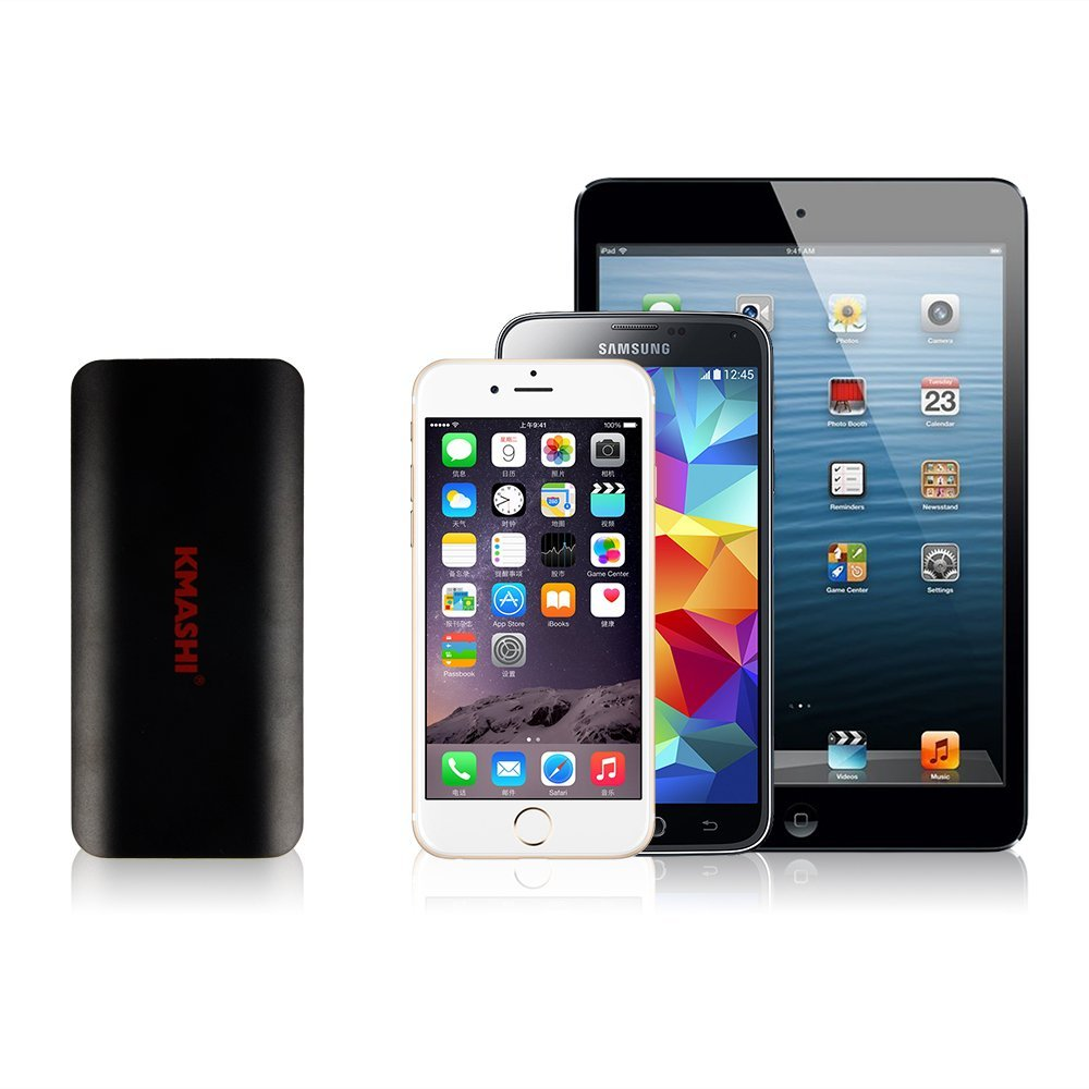 10000mah power bank Deal