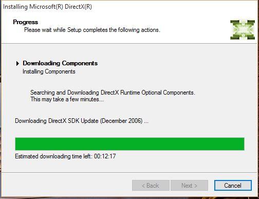 0xc00007b windows 10 free