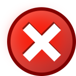 The Application was unable to start correctly 0xc00007b Fix