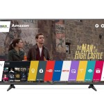 Best Black Friday TV deals: 4K TV Sets as Low as $597 !